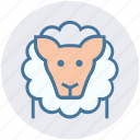 animal, animal show, circus, circus animal, circus lion, lion, performance icon