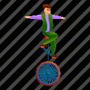 acrobat, athlete, circus, man, people, performance