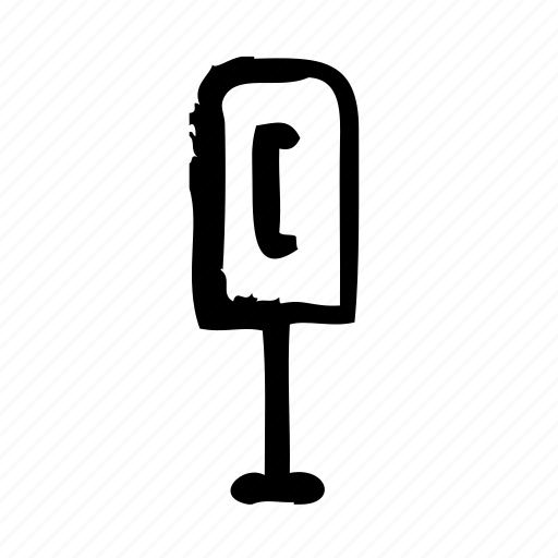 call, cell, city, locations, map, phone, town icon