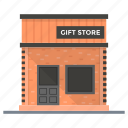 gifts market, gifts shop, gifts store, marketplace, outlet