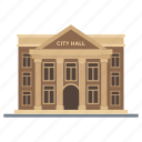 bank, bank building, finance, financial institution, treasury house