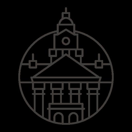 cape town icon