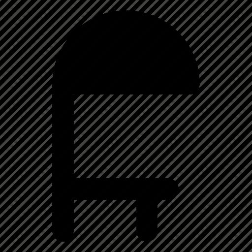 Area, city, halte, town, urban icon - Download on Iconfinder