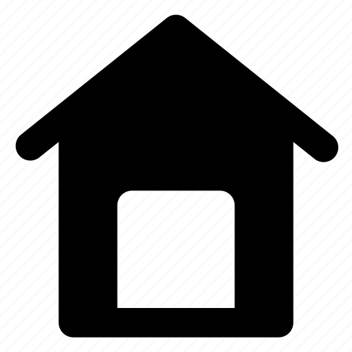 Area, city, house, town, urban icon - Download on Iconfinder