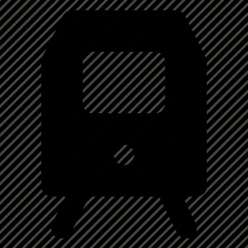 Area, city, metro, town, urban icon - Download on Iconfinder