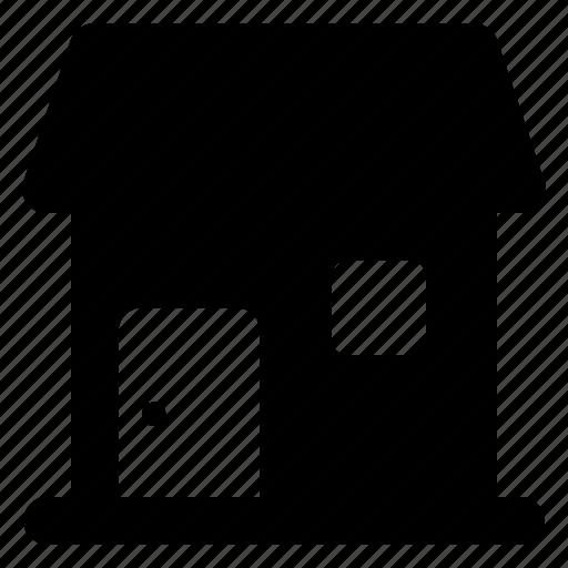 Area, city, restaurant, town, urban icon - Download on Iconfinder