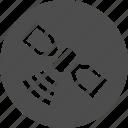 gps, antenna, location, navigate, navigation, radio, satellite