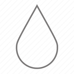 blood, blood drop, donate blood, tear drop, water, water drop, water station icon