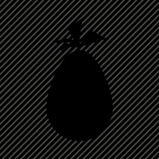 bag, trash icon icon