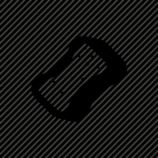 sponge icon icon