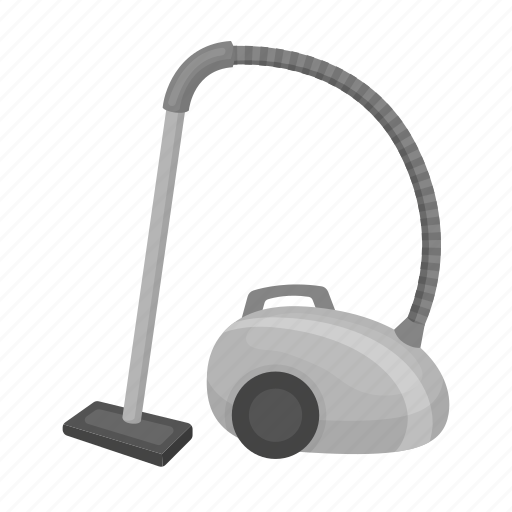 appliance, cleaner, cleaning, maid, tool, vacuum, washing icon