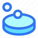 bath, cleaning, housekeeping, soap, washing icon