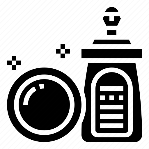 bottle, clean, dish, liquid, wash icon