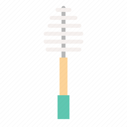 Brush, cleaning, cleaning equipment, equipment, housekeeping, scrub brush, toilet brush icon - Download on Iconfinder
