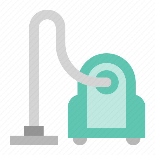 cleaning, cleaning equipment, equipment, housekeeping, vacuum cleaner icon