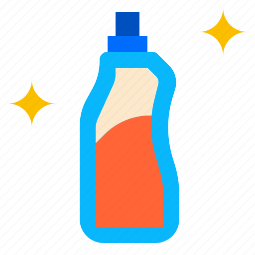 Cleaning, detergent, laundry icon - Download on Iconfinder