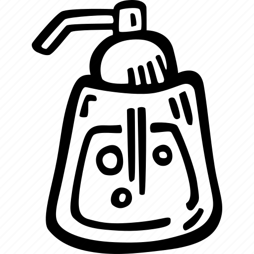bubble, clean, cleaning, dirty, feeder, soap, wash icon