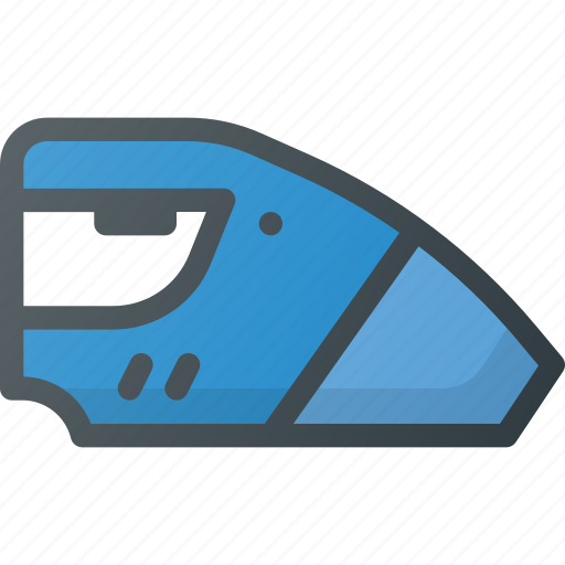 Cleaner, hoover, housekeeping, hand, cleaning, vacuum, interior icon - Download