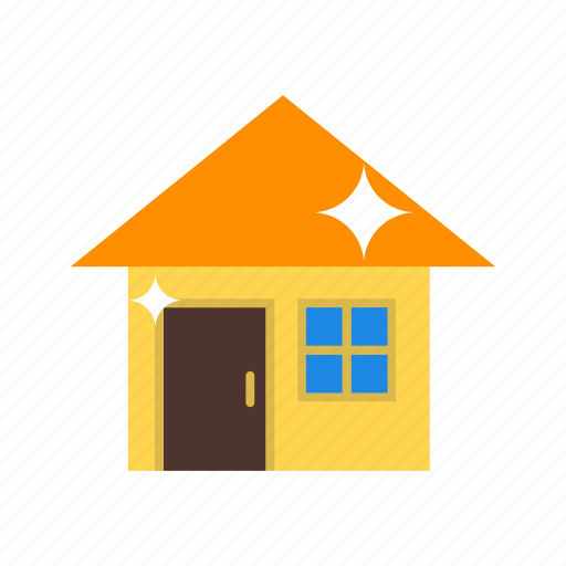 cleaner, dust, equipment, floor, house, machine, trash icon