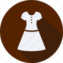 accessories, cloth, clothes, clothing, man, woman icon