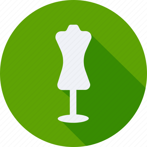 accessories, cloth, clothing, couture, man, mannequin, woman icon