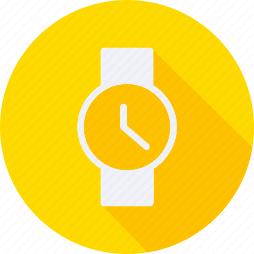 accessories, clock, cloth, clothes, hand, man, woman icon