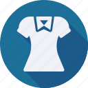 accessories, and, cloth, clothes, clothing, man, tops icon