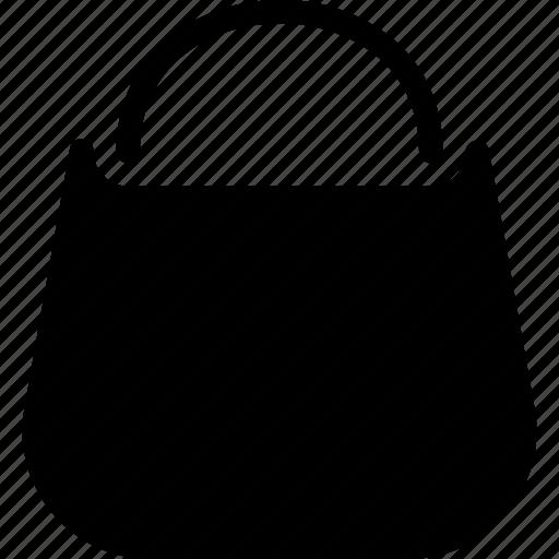 accessories, clothing, dress, handbag, man, woman icon