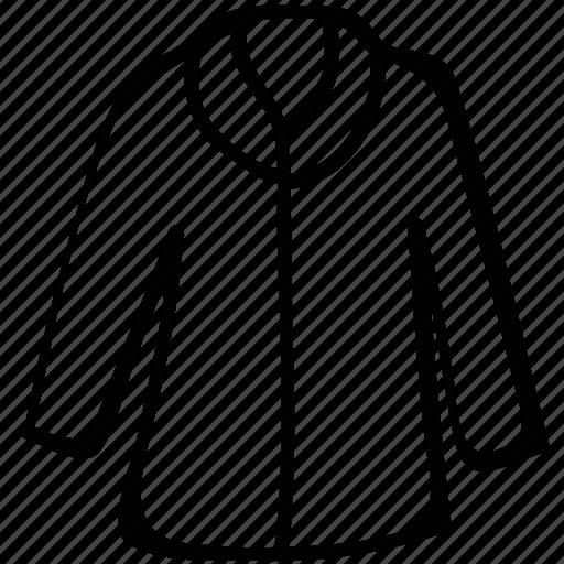 outerwear, windproof, winter, women's icon