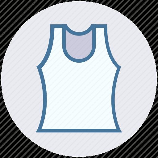 cloth, clothing, dress, fashion, woman icon