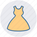 clothes, cotton frock, fashion, frock design, girl dress little girl, girl frock icon