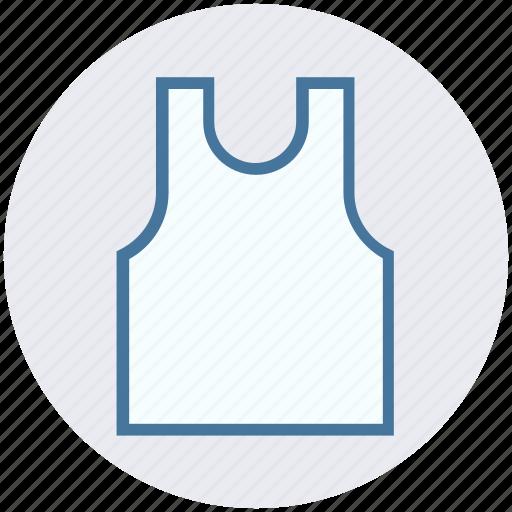 cloth, clothing, dress, fashion, man icon