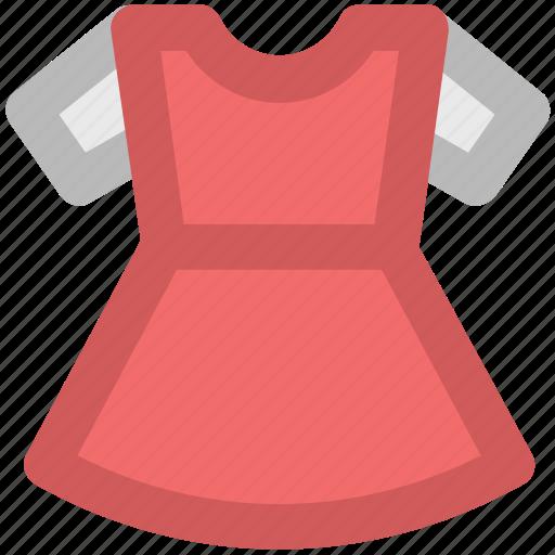 baby frock, fashion, frock, girl clothing, girl dress, girl fashion icon