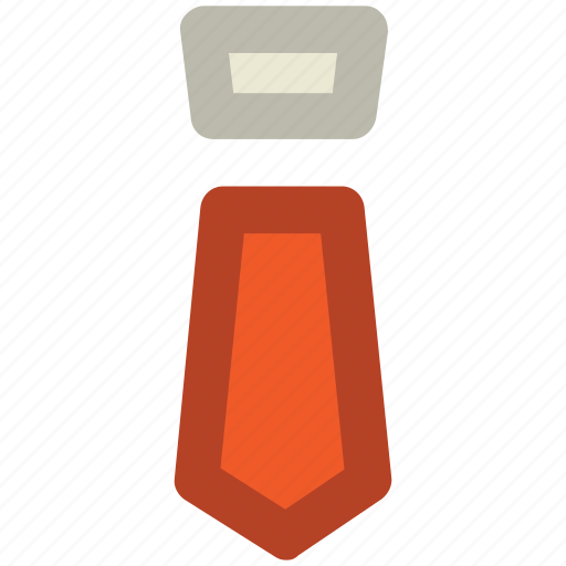 Businessman, formal, necktie, official, tie, uniform icon - Download on Iconfinder