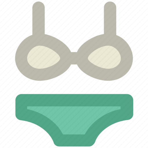 fantasy bikini, hot bikini, sheer bikini, string bikini, swimwear bikini, thong bikini, tiny bikini icon