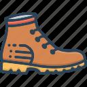 boots, footwear, shoes, waterproof