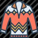 cardigan, dress, jumper, pullove, sweater