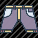 briefing, clothing, fashion, pants, shorts