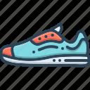 fashion, footwear, jogging, jogging shoes, shoes, sneakers