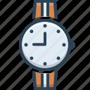 clock, time, watches, wrist, wrist watches