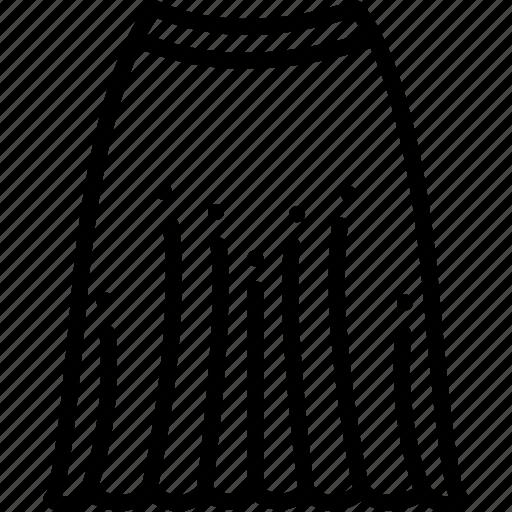 clothes, dress, fashion, female, skirt, stylish icon