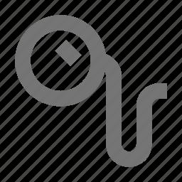 monocle icon