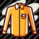 man, cloth, fashion, dress, clothing, shirt
