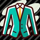 fashion, dress, clothing, jacket, winter, clothes, coat