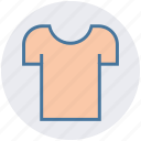 clothe, clothing, fashion, man, shirt, t shirt