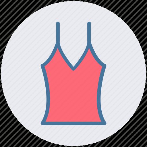 apparel, female, glamour, mini dress, sexy dress, short dress icon