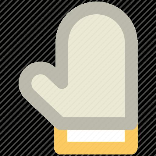 Cotton gloves, driving gloves, fashion gloves, hand glove, sports gloves, winter gloves, winter mitten icon - Download on Iconfinder