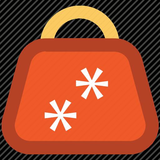 Bag, hand bag, ladies handbag, ladies purse, purse, shoulder bag, woman hand bag icon - Download on Iconfinder