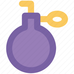 hair lacquer, hair salon, hair spray, salon spray, spray bottle, sprayer icon