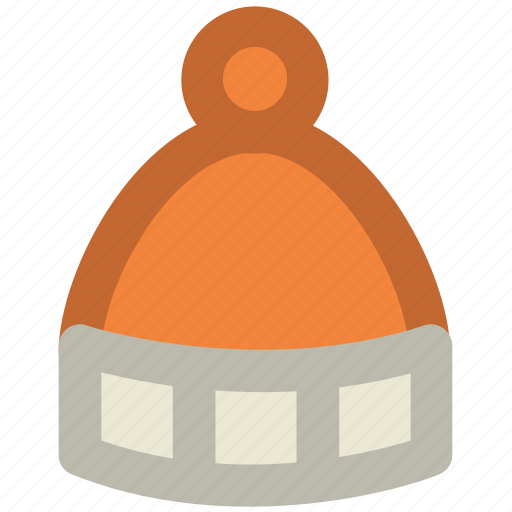 Christmas, hat, santa cap, santa claus, santa hat, xmas icon - Download on Iconfinder